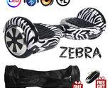 Zebra thumb155 crop