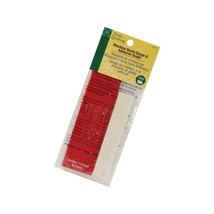 Dritz 3094 Quilting Gauge With 1/8-Inch Seam Guide - $19.99