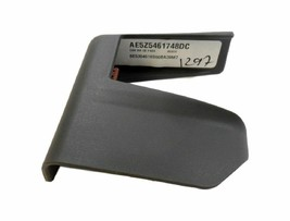 Genuine OEM Ford AE5Z-5461748-DC Cover - Seat Track - $13.48