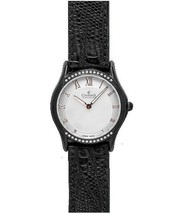 Charmex Ladies Watch Analogue Quartz with Leather Wrist Band 6335 - $407.95