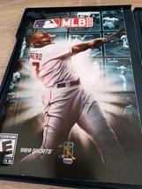 Sony PS2 MLB 2006 image 2