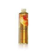 Temporarily out of sale! Swedish Spa Beauty Wonder Oil 150ml massage Ori... - $36.90