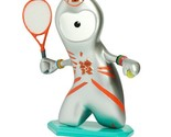 Olympic Mascots Mini Mascot Ball Sports