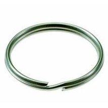 Lucky Line 76200 Split Key Ring - $10.33