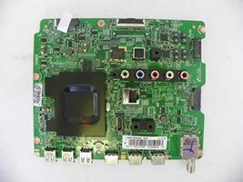 Samsung UN65H7150AFXZA Main Board BN94-07345E