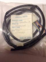 Toshiba 4407842180 Wire Harness copier part - $5.93