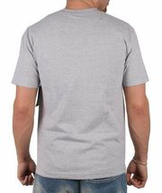 Diamond Supply Co Caddy Caddilac 50's Coupe Deville Crew Neck T-Shirt NWT image 3