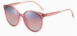 BRAND DESIGN Classic Polarized Sunglasses Men Women Glasses For Driving ... - $17.79