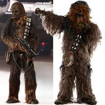 Star Wars Chewbacca Costume - $239.99