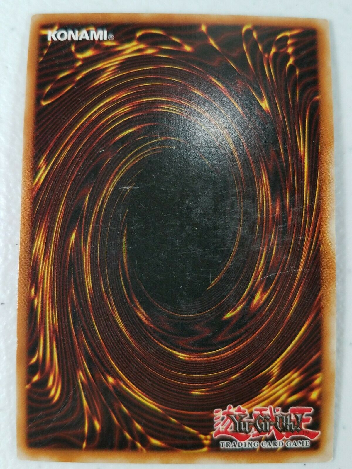 Yu-gi-oh! Trading Card - Tuning x3 - SHSP-ENSE2 - Super Rare - Limited Ed.