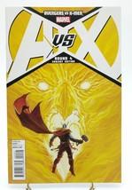 Avengers vs X-men Round #4 Jerome Opena 1:100 Variant Cover Marvel Comic... - $70.45