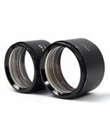 Auxiliary lens 0.4x WD217 SZ-LA-04 for Scienscope SSZ-II SSZ and FS Micr... - $53.22