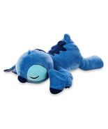 Disney Stitch Cuddleez Large Plush New with Tags - $39.64