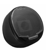 Black Watch Winder Carbon Fiber Pattern Single Automatic Single Round - $38.95