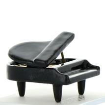 Hagen Renaker Miniature Piano Baby Grand Ceramic Figurine
