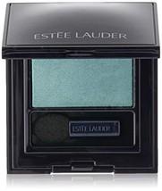 Estee Lauder Pure Color Envy Shadow Single - Cyber Teal - $27.40