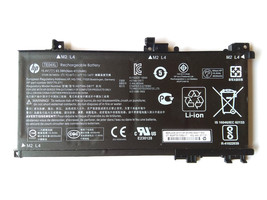 HP Omen 15-AX244TX 1DF95PA Battery TE04XL 905277-855 - $69.99