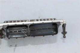 Mercedes Engine Control Unit Module ECU ECM A2721536091 A-272-153-60-91 image 2