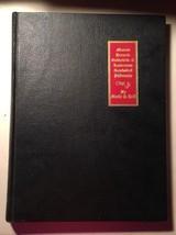 Manly P. Hall Encyclopedic Masonic Hermetic Symbolic Philosophy - $244.02