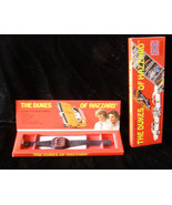 Dukes Of Hazzard Watch New 1981 Dodge Charger long box - $16.99