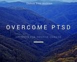 Overcome_ptsd_thumb155_crop