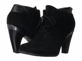 Size 8.5 KENNETH COLE Suede Womens Shoe Boot! Reg$130 Sale$59.99 LastPair! - $59.99