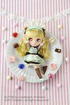 Neo Blythe shop limited doll Minty magic - $460.00
