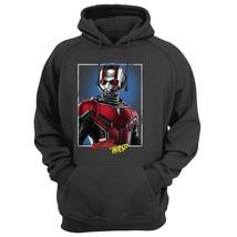 Marvel Ant Man Close Up Hoodie - $32.99+