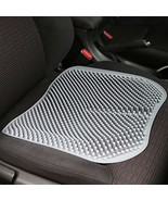 TekkPerry Car Seat Cushion, Breathable Silicone Car Seat, Non-Slip and (... - $49.92