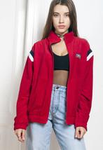 90s vintage Rukka track jacket - $40.04