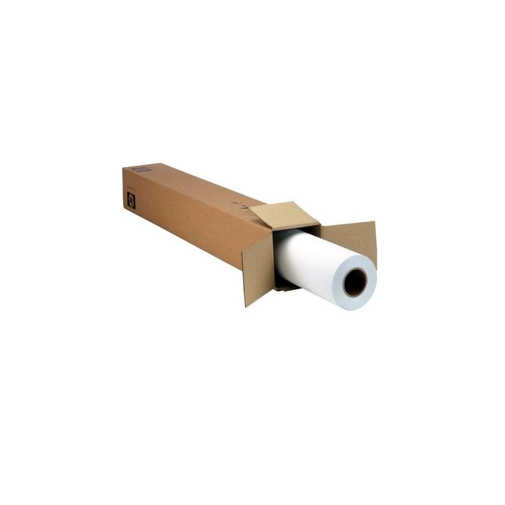 HP CG459B Premium Matte Photo Paper 24x100' Roll CG459B - $117.23