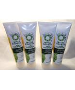 4 Herbal Essences Intensive Treatment Wild Naturals Hair Cream 3.9 fl oz - $19.99