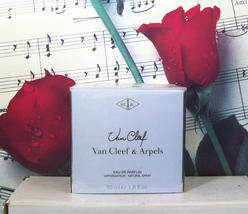 Van Cleef By Van Cleef & Arpels EDP Spray 1.6 FL. OZ. - $184.99