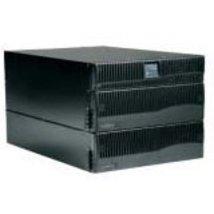 PW9125 5000G 5KVA/3.5KW US208 240V Int Batt L6-30P/L6-30R (ro-hs) - $4,888.99