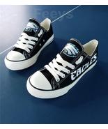 eagles shoes women sneakers mens fashion eagles tennis shoes philadelphi... - $59.99
