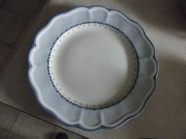 Lenox Provencal Sky dinner plate 2 available - $5.89