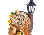 Solar home sweet home bunnies image thumb155 crop