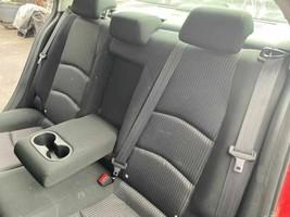 Seat Belt Retractor Center REAR 2014 15 16 Mazda 3 Sedan - $72.27