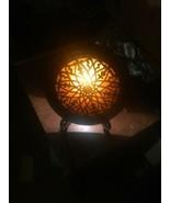 "Home decor / Nightlight / Ambient Lighting, desktop. 8"" - £35.17 GBP"