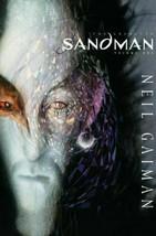 Sellado Absolute Sandman 1 , Tapa Dura Por Gaiman, Neil ; Kieth, Sam, Nuevo