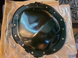 Differential Cover 697-711 Dorman (OE Solutions) image 3