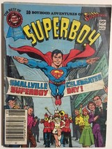 BEST OF DC SPECIAL BLUE RIBBON COMICS DIGEST #1... - $9.89