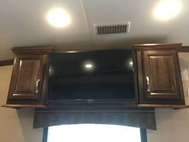 2015 Forest River Cardinal 3030RS For Sale In Cayuga, NY 13034 image 4