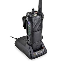 Turtleback Carry Holder for Motorola APX 7000 Fire and Police Two Way Ra... - $56.42