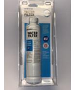 Genuine SAMSUNG HAF-CIN/EXP Water Filter for Samsung Refrigerators - $34.00