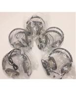 Telex Califone 610 Wired Binaural Education Headphones Over Ear (Lot of ... - $29.99