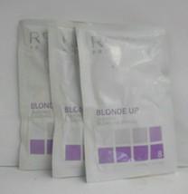 Revlon Blonde Up 8 Levels ~ Gentle Dust Free Powder Bleach ~ Buy 3 Get 1 Free!! - $4.95