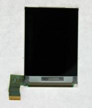Microsoft Zune 2nd Gen 4GB 8GB LCD Screen Display