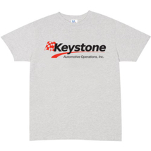 Keystone Automotive Operations T-shirt - $15.99