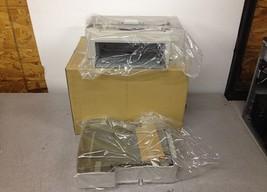 New Xerox FaxCentre F116 Paper Tray 601 - $50.00